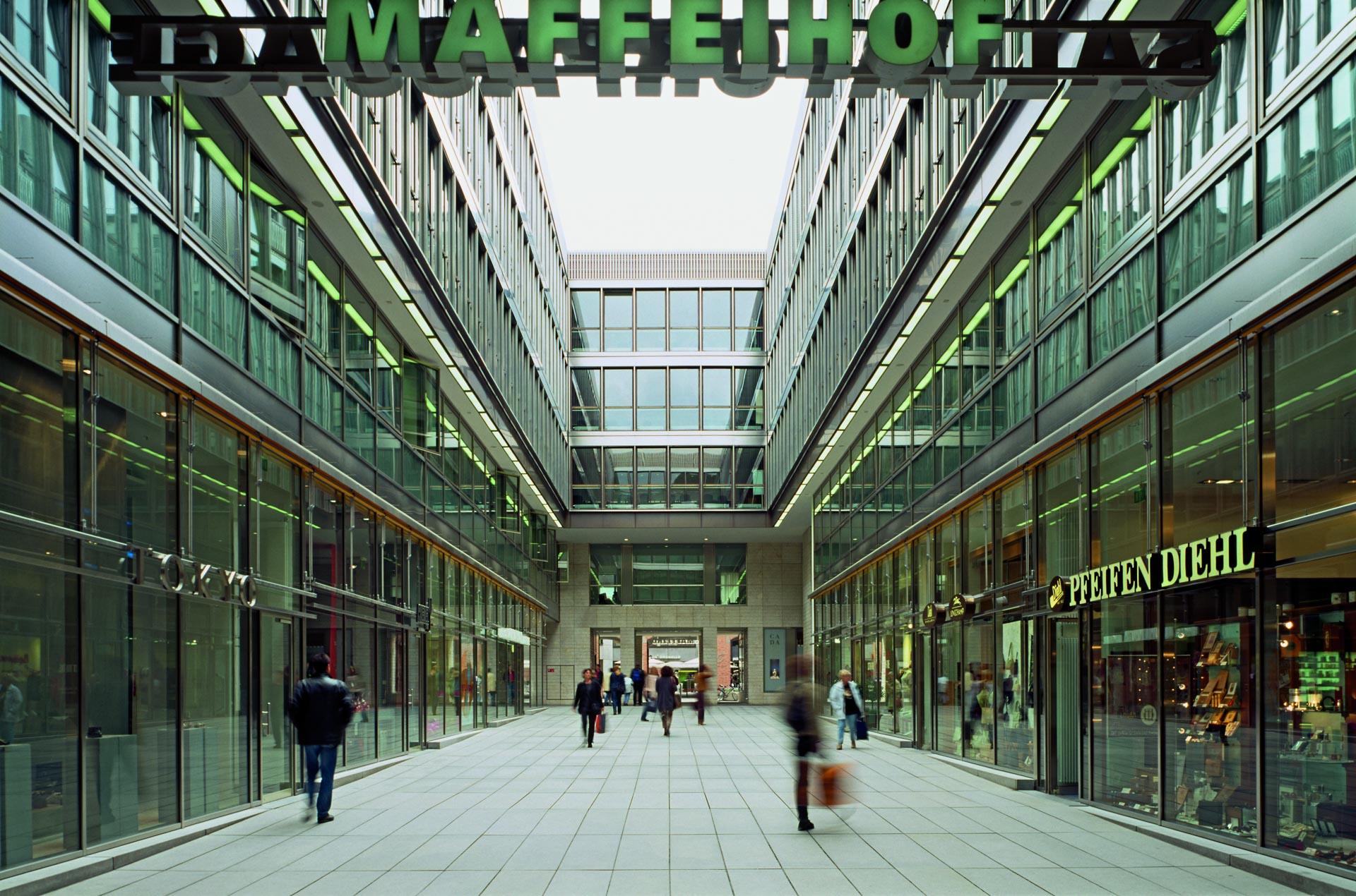 BayerischeVereinsbank-1_progetti_IvanoGianola-1