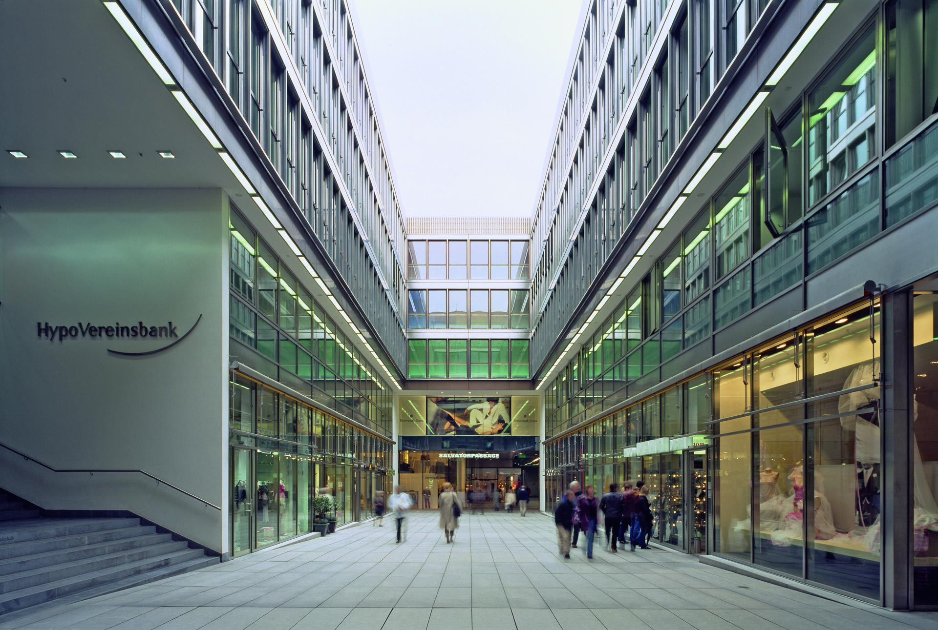 BayerischeVereinsbank-1_progetti_IvanoGianola-3