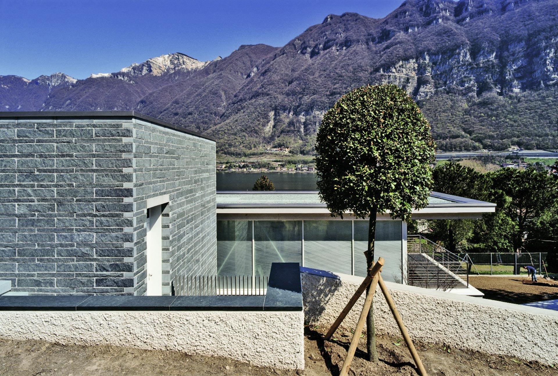 casa_Carrion_progetti_IvanoGianola–3