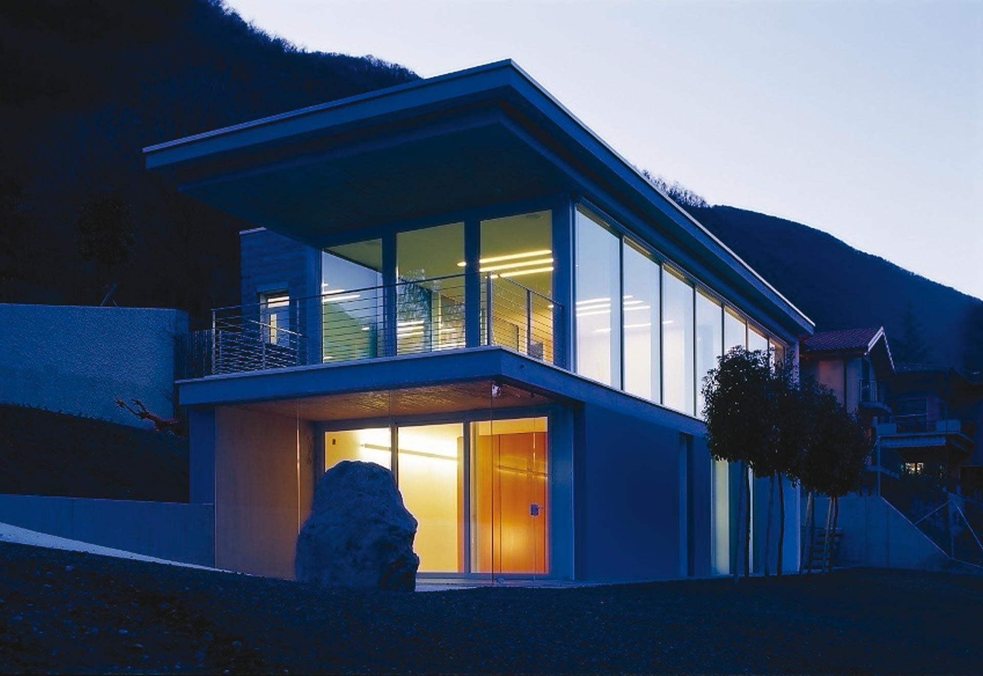 casa_Carrion_progetti_IvanoGianola-esterno12