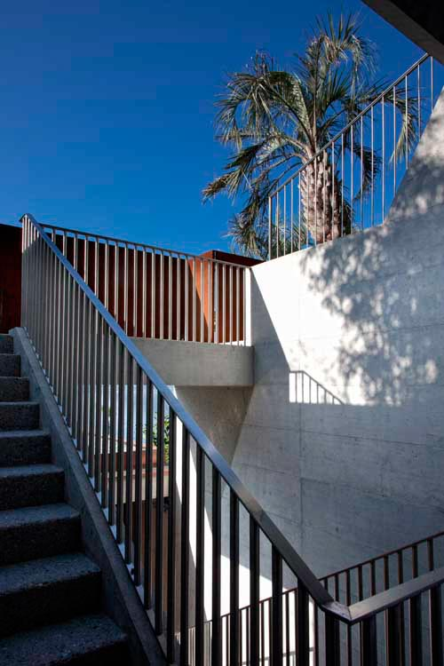 Residenza_Olivi_progetti_IvanoGianola-2