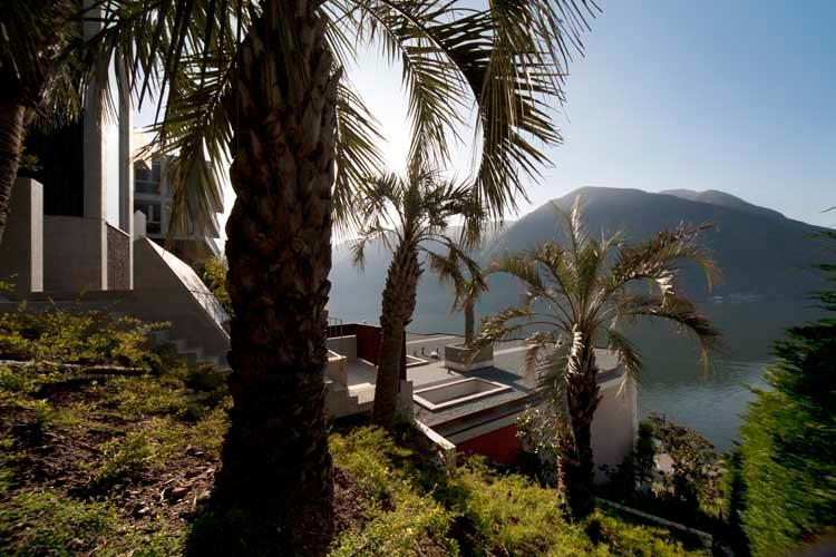 Residenza_Olivi_progetti_IvanoGianola-9555