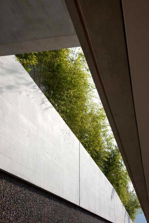 Residenza_Olivi_progetti_IvanoGianola-9587