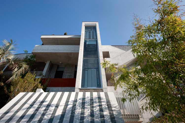 Residenza_Olivi_progetti_IvanoGianola-9613