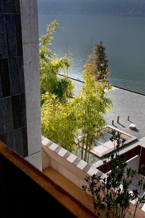 Residenza_Olivi_progetti_IvanoGianola-9649