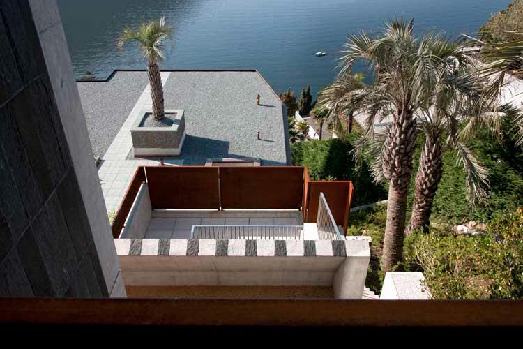 Residenza_Olivi_progetti_IvanoGianola-9659