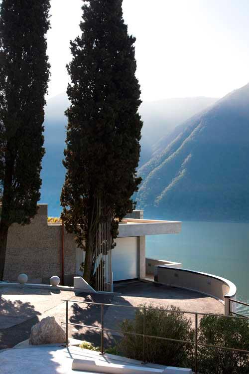 Residenza_Olivi_progetti_IvanoGianola-9736