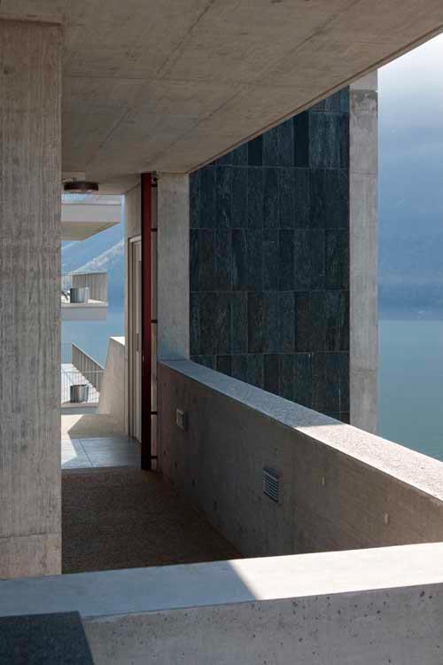 Residenza_Olivi_progetti_IvanoGianola-9791