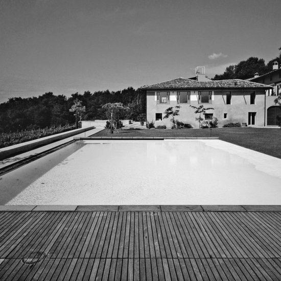 restauro Centro Tognano