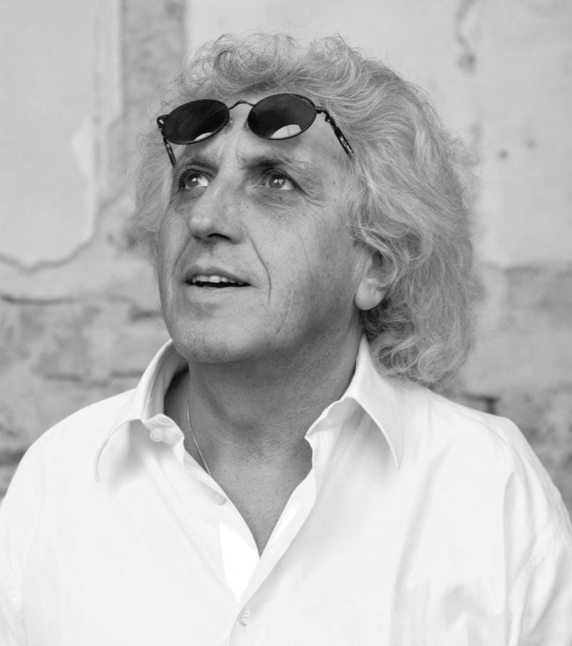 Ivano Gianola Architetto