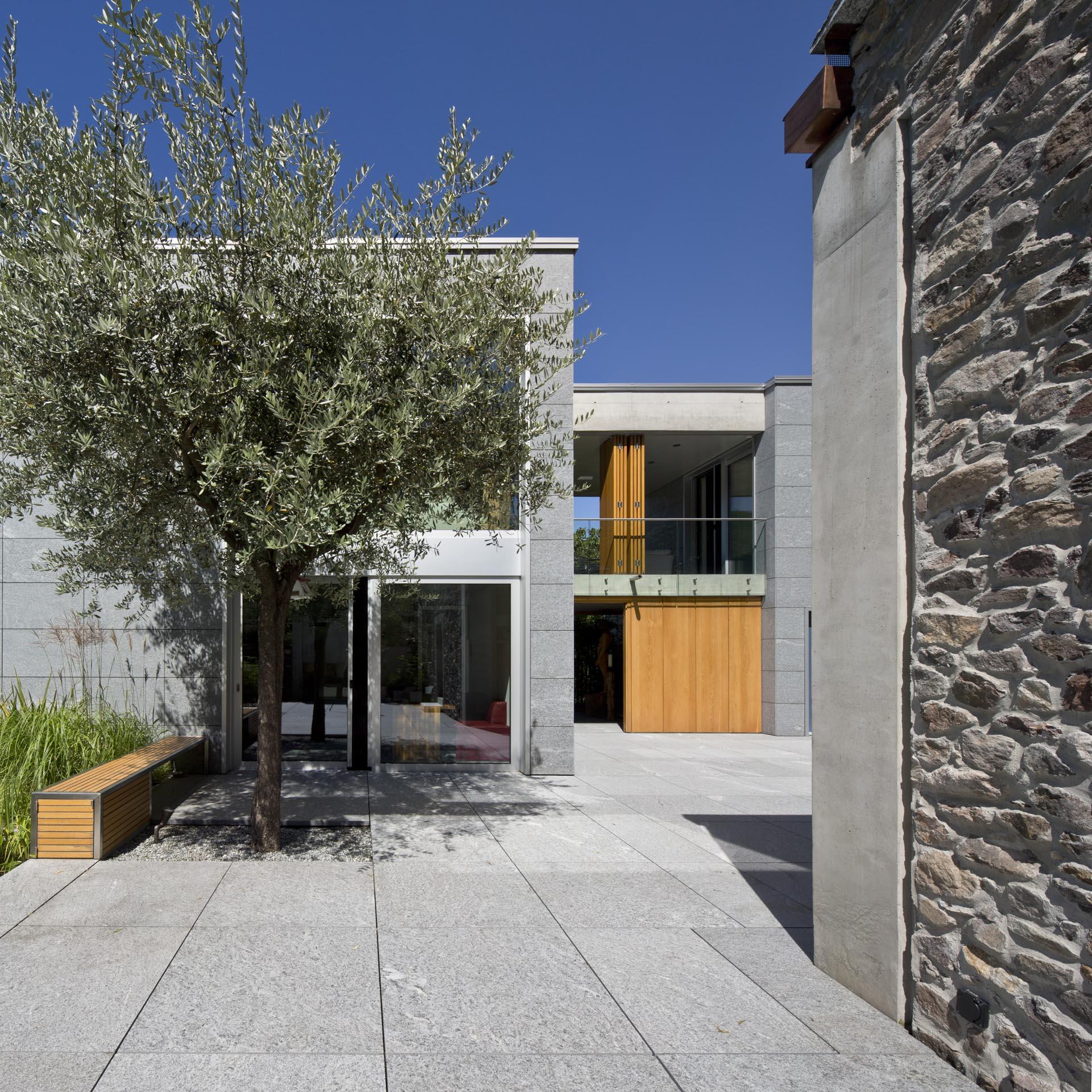 villa_Kustermann_progetti_IvanoGianola-15